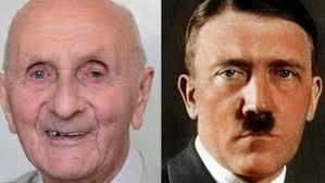 آدولف هیتلر