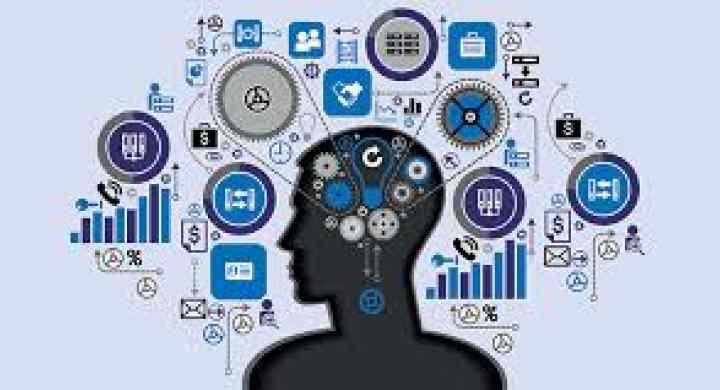 چالش های مدیر بازاریابی در قرن 21