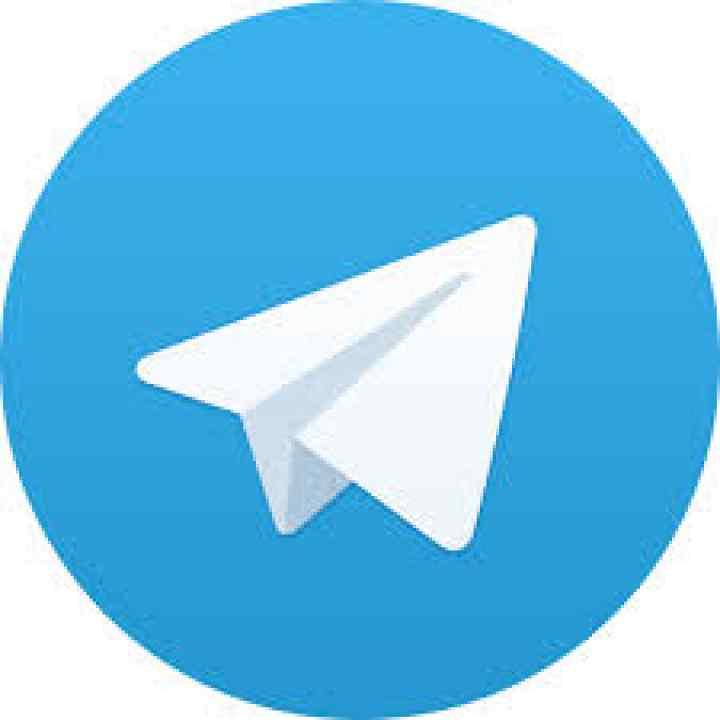 زمان فیلتر تلگرام